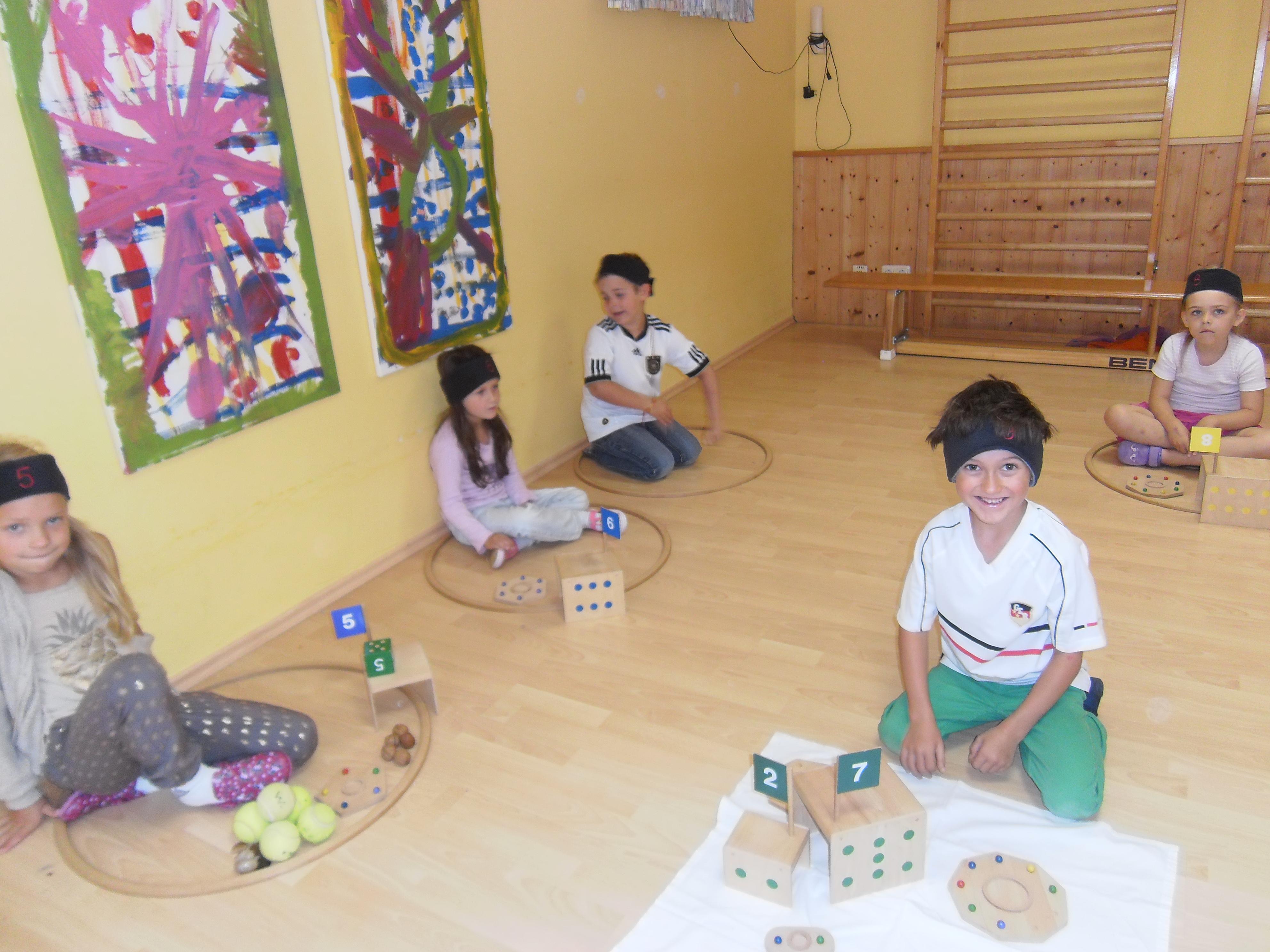 vorschularbeit im kindergarten geschichten